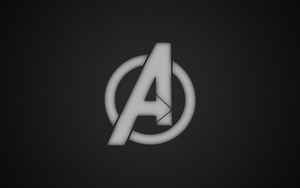 Avengers by younggeorge