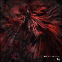 Vengeance by sykes-one