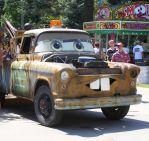 Tow Mater by colts4us