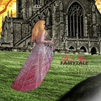 she's my fairytale by omgareladiess