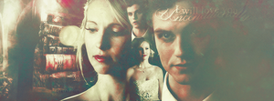 Caroline e Isaac by ContagiousGraphic