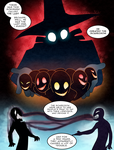 SanCirc: Page 159 by WindFlite