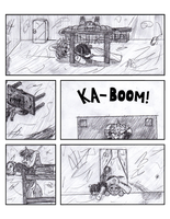 Fallout Equestria THDC CHPT3 Page 43 by L9OBL