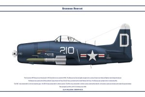 Bearcat USA VF-74 by WS-Clave