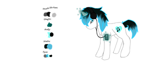 name the price adopt :closed: by Zombie--Cloud