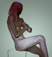 i don't by anti-phony