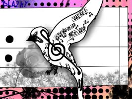 .:Pajarito Musical:. (RQ) by BechaXFluo