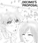 KHR Decimo Proposal by kreuz4eva