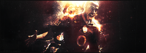 Thierry Henry ft Reece3 by WALIDINHOOO
