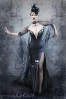 Midnightgown by voluptas--design