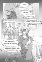 APH-Morning Pick Me Up pg 5 by TheLostHype