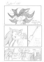 Capture pg12 by magicwolf5