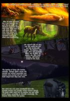Caspanas - Prologue - Page 8 |new| by Lilafly