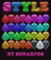 style242 by sonarpos