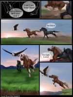 Curse of the Herd P2-english by the-Cursed-Pirate