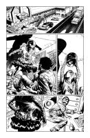 Futures End #33 page 8 by StephenThompson