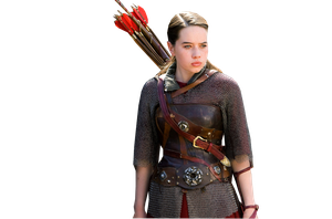 Anna Popplewell PNG by smileymileysworld