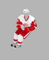 Patrick Eaves WIP by JediKnight14