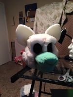 And now we wait for fur by omfgitsbutter