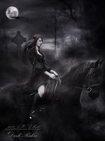 Dark Riders by peroni68