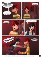 Amas pag 61 by Helihi