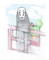 No-Face by Ruku-kun97