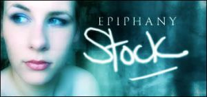 Epiphany-stock ID by epiphany-stock