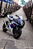 gsxr 1000 K6 by Makavelie