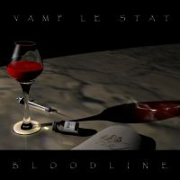 vamp le stat cover 2 test by donkeypunchmurphy