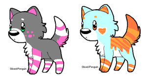 Adoptables why this by xT-a-y-l-o-r