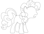 Pinky Vector Wip4 by firefox877