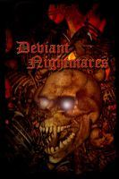 Deviant-Nightmares-001 by joseph-sweet