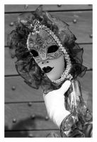 Carnaval_Annecy_03 by Skys0