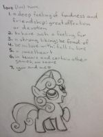 Set phasers to love! by dream-star-slash