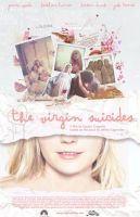 Virgin Suicides by elvyD