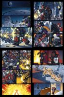 Ironhide 4 pg1-4 by khaamar