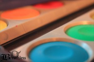 water colors by breathless-hope