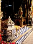 Morocco_fes_04 by Martiste