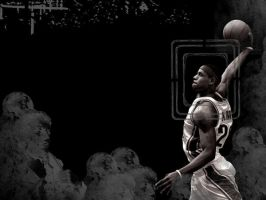 lebron james by itsyouforme