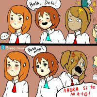crush capitulo 1 parte 4 by giane-saan