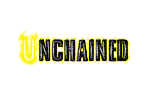 Unchained_Prologo_Ressaca by Junior-Rodrigues