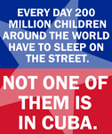 Cuban Achievement by Party9999999