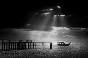 DESTINATION by SAMLIM