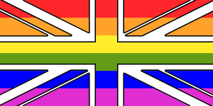 Gaybritflag5 by Cleocatra