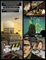 Gunner Page 2 by JonGibbons