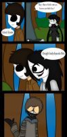 Creepypasta Chronicels pg 28 by pshattuck