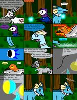 Secrets of Light and Shadow pg7 by Piplup-Luv