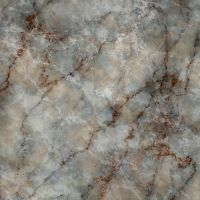 Marble 24_722 by robostimpy