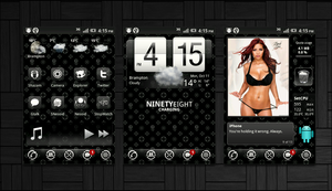 Android Screenshot Oct 2010 by madthevillain