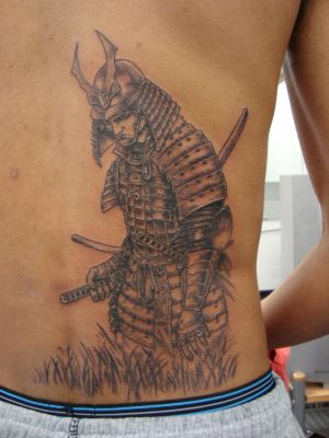 japanese dragon tattoo designs for men. The dragon is a very mystical
